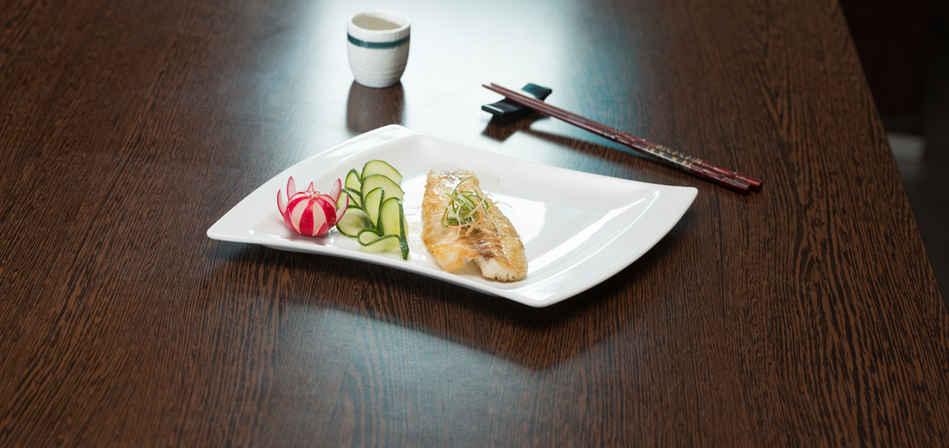 Teppanyaki suzuki.jpg