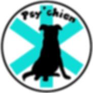Logo Psy'Chien.jpg