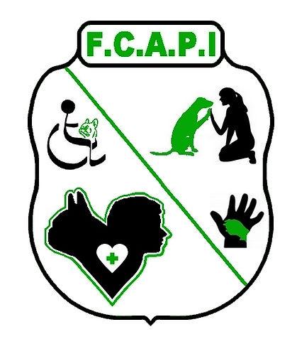 Association F.C.A.P.I