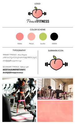 Peach Fitness Brand Kit.jpg