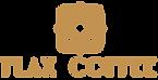 flax logo-01.png