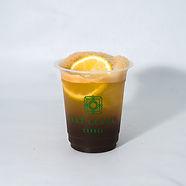 flax-coffee-shocked-sun.jpg