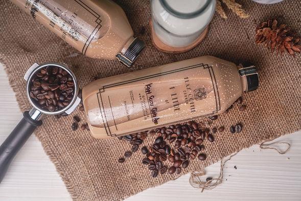 flax-coffee-kopi-literan.jpg