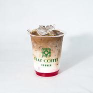 flax-coffee-sakura-latte-berry.jpg