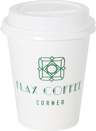Flax Coffee-hot-coffee-cup.png