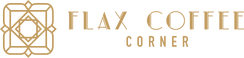 logo flax gold.png