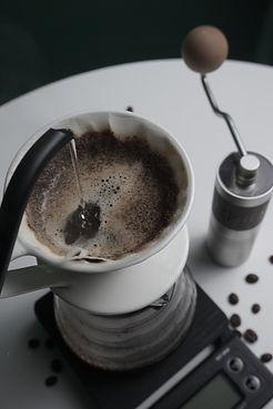 v60-flax-coffee