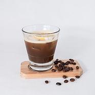 flax-coffee-fuzzgreen.jpg