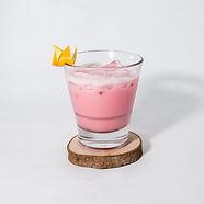flax-coffee-miracle pink.jpg