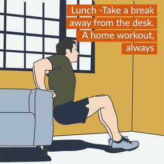 mens-mental-health-illustration5.jpg