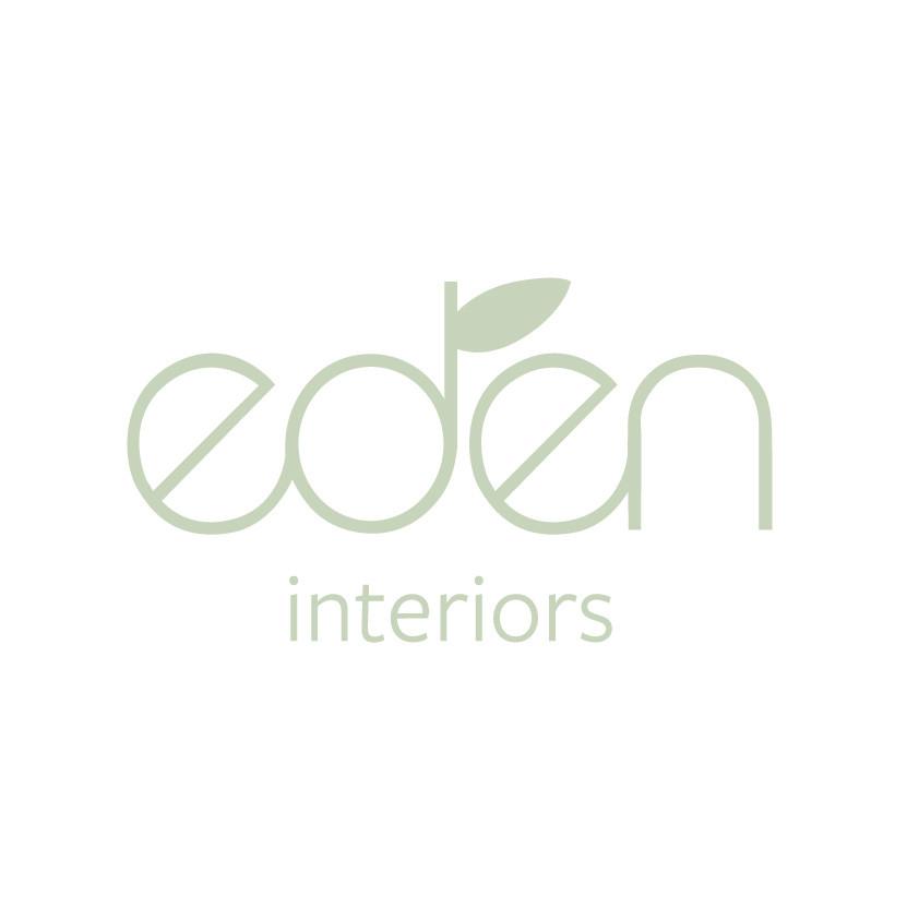 eden-logo.jpg