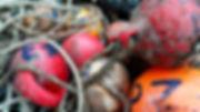 miss papercut bouyes seaside nautical