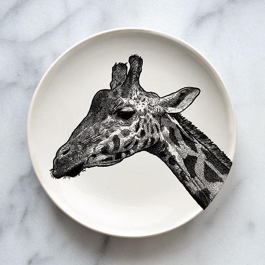 giraffe-plate.jpg