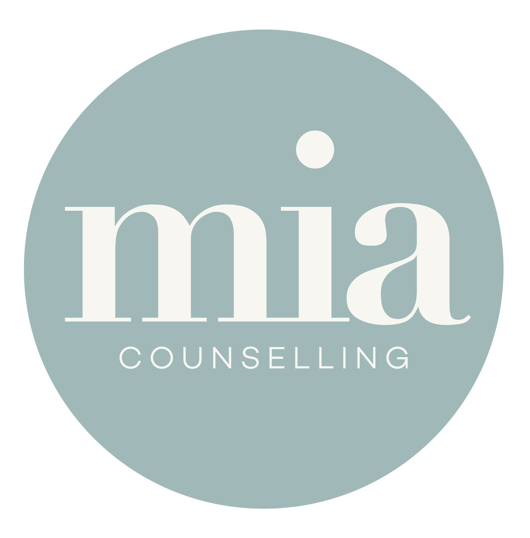 mia-counselling-blue.jpg