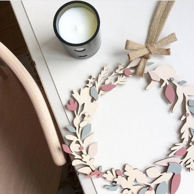 spring-plywood-wreath-miss-papercut.jpg
