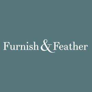 furnish-feather-logo-sq-grn.jpg