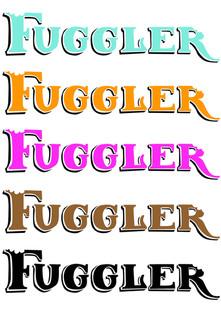 fuggler_logo.jpg
