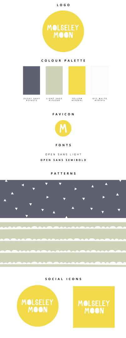 molesley-moon-branding(OL).jpg