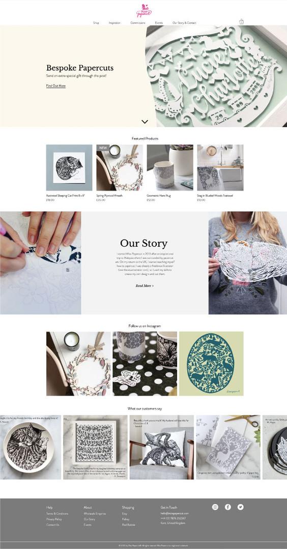 misspapercut-website.jpg