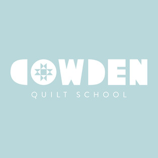 cowden-logo-web-square.jpg
