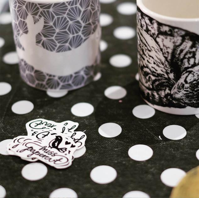 ceramic-decal-glazing-miss-papercut.jpg
