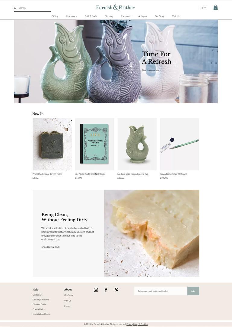 desktop-furnish-feather-website-design.jpg