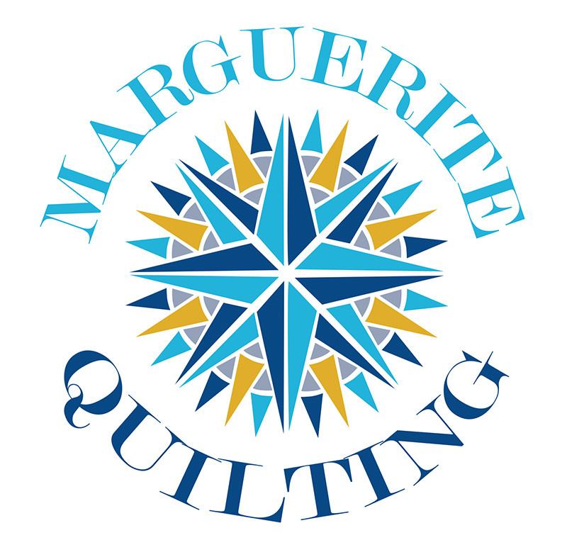 quilting_logo.jpg
