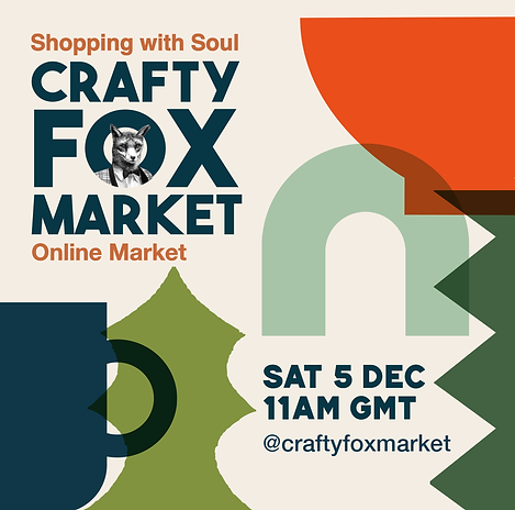 SWS_December_OnlineMarket_Insta_Square_P