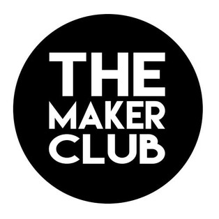 themakerclub-logo-facebook.jpg