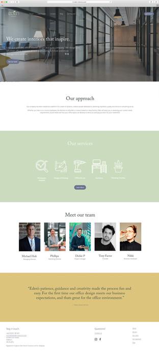eden-interiors-homepage.jpg