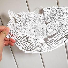misspapercut-fox-papercut2.jpg
