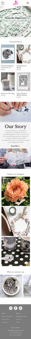miss-papercut-mobile-website-design.jpg