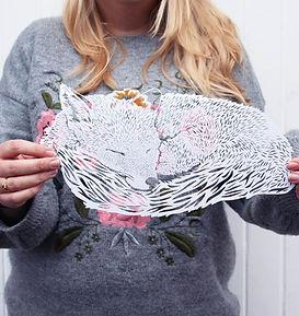 misspapercut-Fox-papercut.jpg