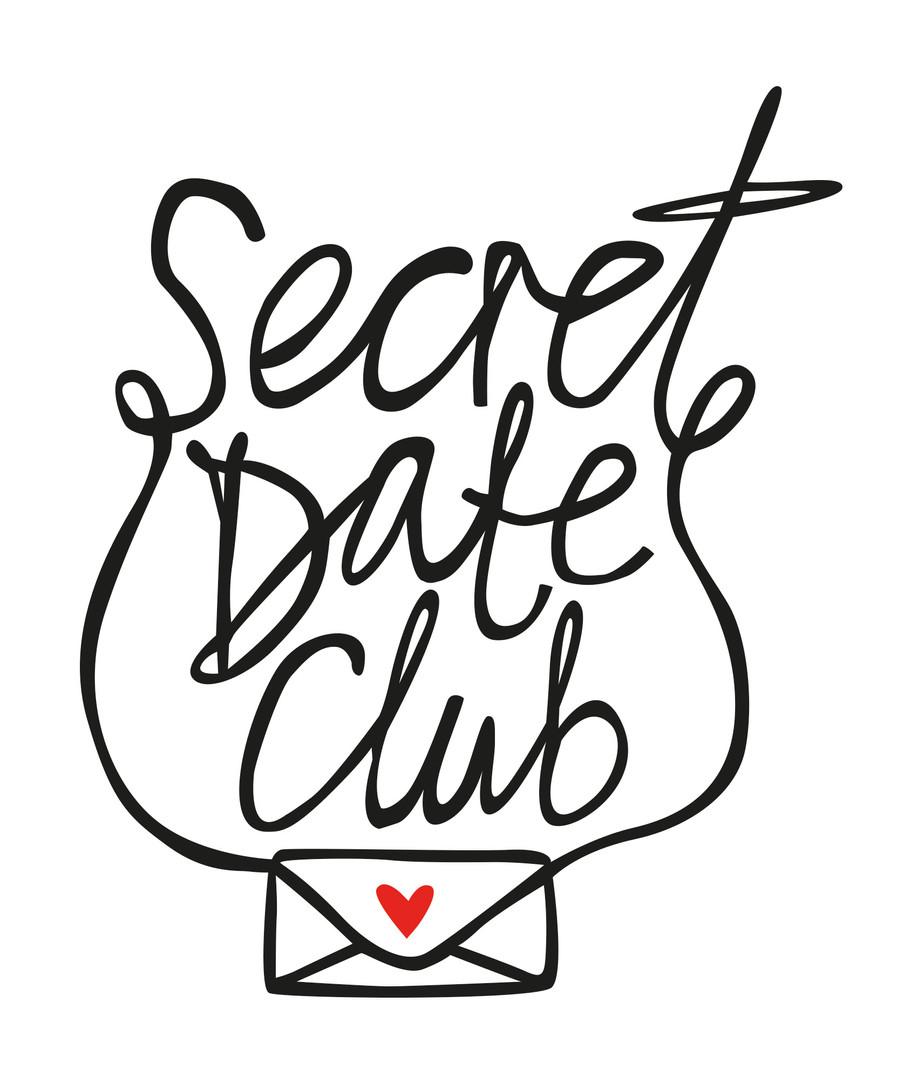 dateclub.jpg