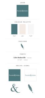 furnish-feather-branding.jpg