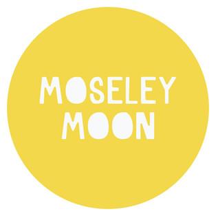 moseley-moon-logo.jpg