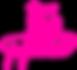 misspapercut logo