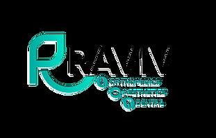 Raviv_logo2PNG.png