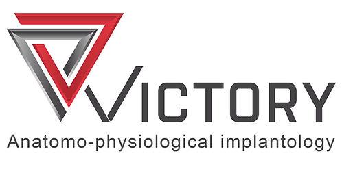 Logo-Victory-Dark-EN.jpg
