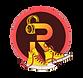 MVR Circle Logo-07.png