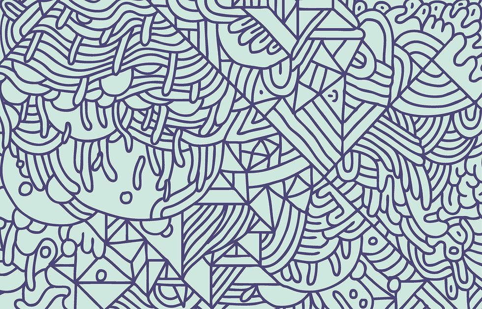 pattern8-01.jpg