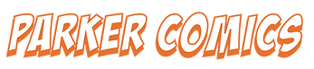Parker Comics Title-10.png