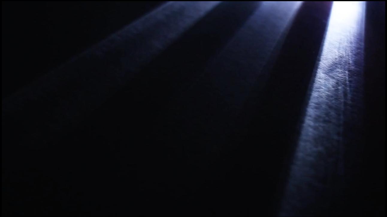 Screen Shot 2014-11-03 at 12.49.36 am.png