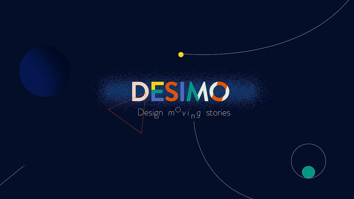 Desimo_Front Page_01.jpg