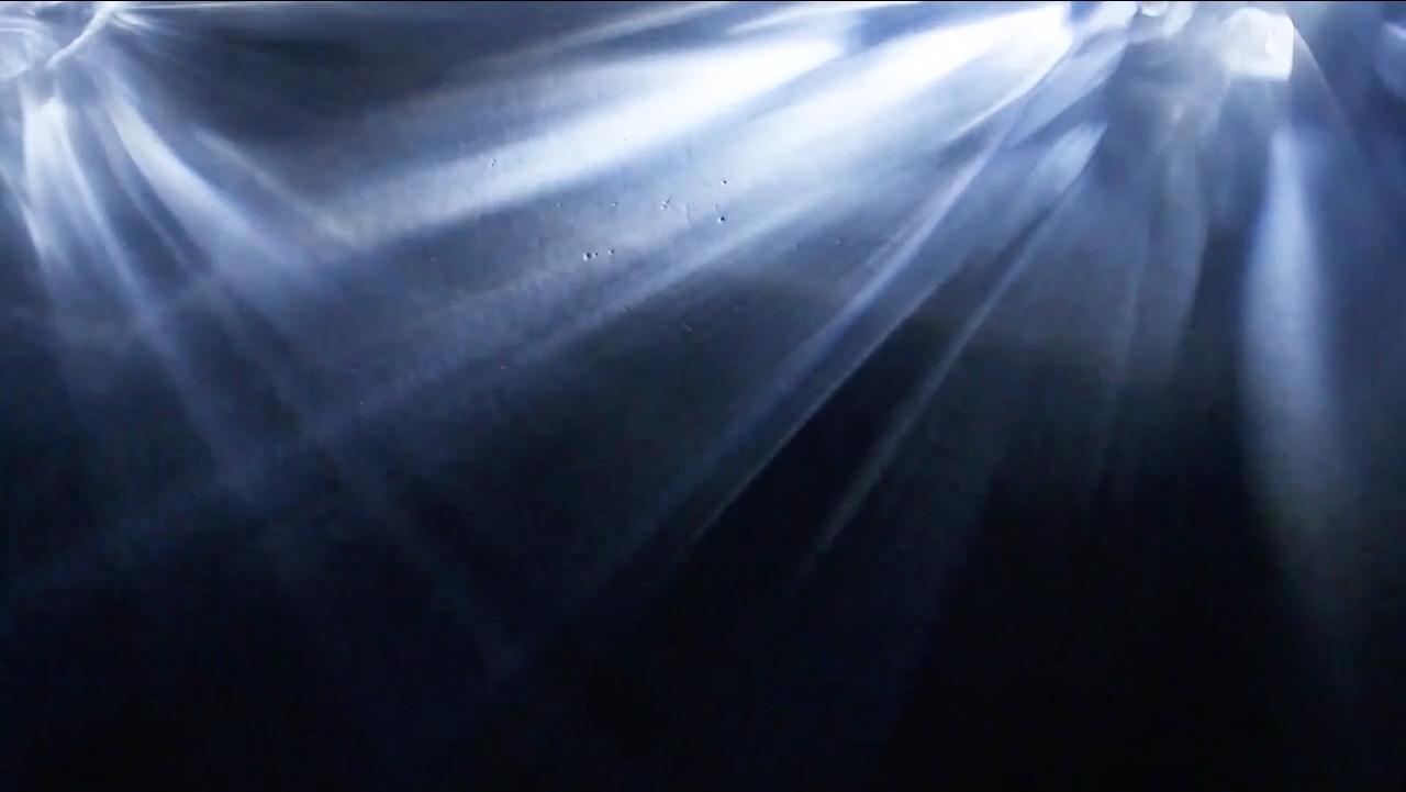 Screen Shot 2014-11-03 at 12.47.52 am.png