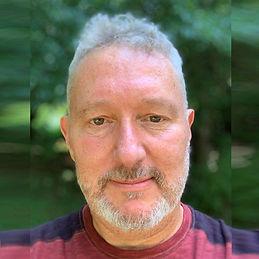 Dave_Leihman.JPG