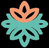 HRHW_logo_pinkteal_flower.png