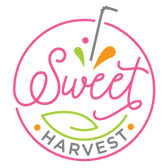 SweetHarvest_LOGO.png
