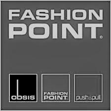 Fashion Point.jpg