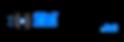 djcrew-logo-big.png